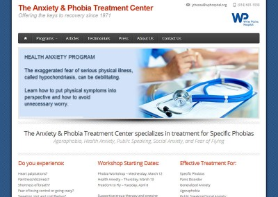 phobia-anxiety.org