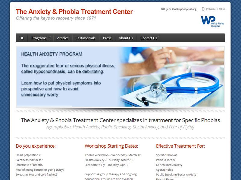 phobia-anxiety.org