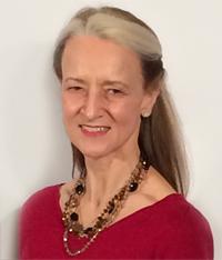 Annette van Ommeren